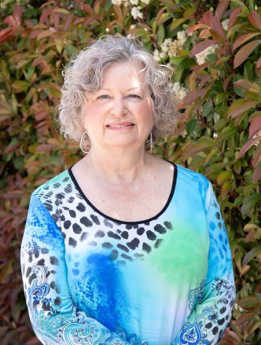 Sue Dolifka 2